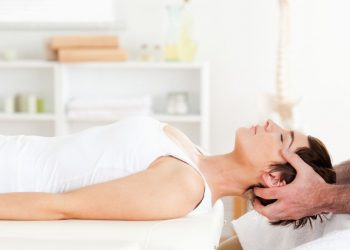 Chiropractor Downtown Salt Lake Treatment